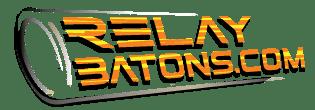 custom RelayBaton-Logo-v6