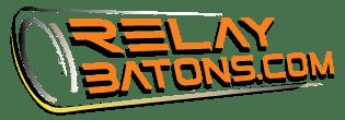 Custom Relay Baton-Logo-v6