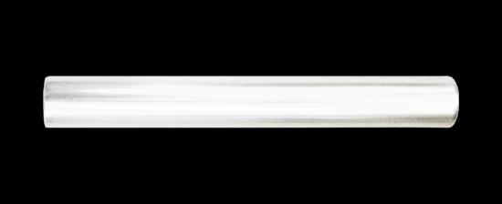 SILVER baton base 1230×500