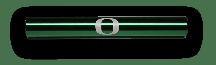 baton - oregon (RelayBatons.com)