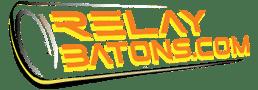 RelayBatons.com