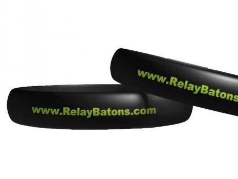 wristband-(Relaybatons.com)