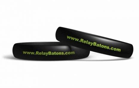 wristband-(Relaybatons.com)---full