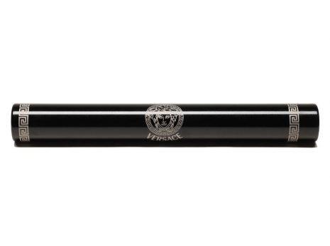 Versace Baton (RelayBatons.com)